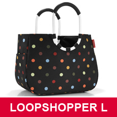shopping_loopshopperl