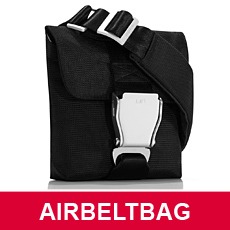 travelling_airbeltbag