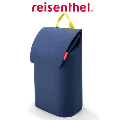 reisenthel - citycruiser sac - navy