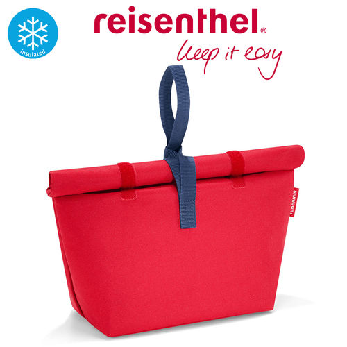 reisenthel - fresh lunchbag iso M