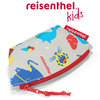 reisenthel - coin purse - kids - circus
