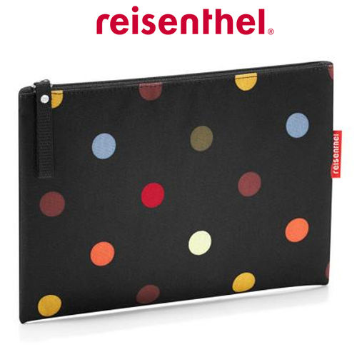 reisenthel - case 1 - dots