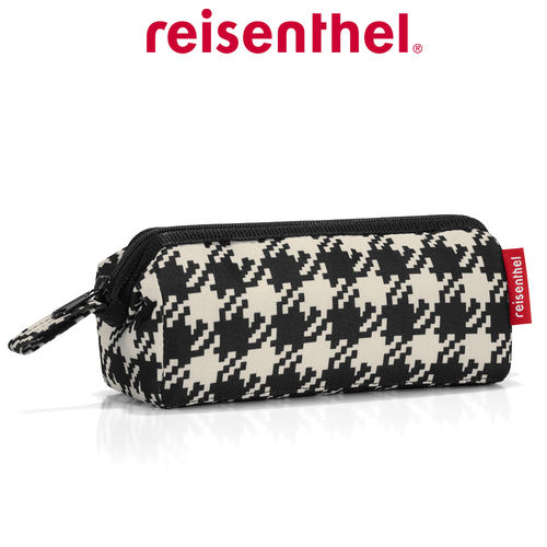 reisenthel - travelcosmetic XS - fifties black