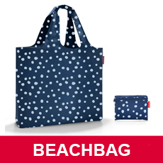 beachbag-1