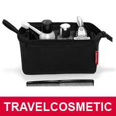 cosmetic_travelcosmetic