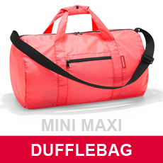 travelling_dufflebag
