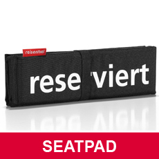 travelling_seatpad