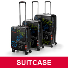 travelling_suitcase