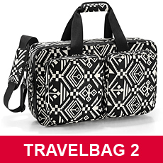 travelling_travelbag2