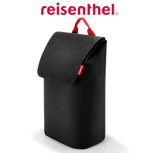 reisenthel - citycruiser sac - black
