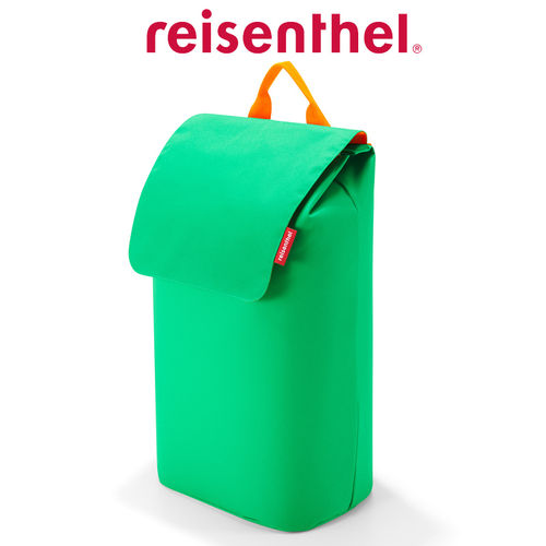 reisenthel - citycruiser sac - summer green