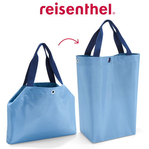reisenthel - changebag