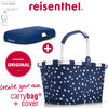 reisenthel - OFFRE carrybag + cover