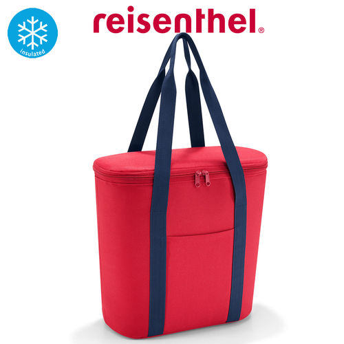 reisenthel - thermoshopper