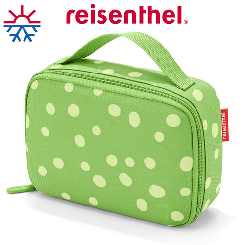 reisenthel - thermocase