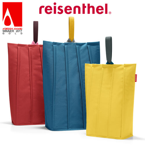 reisenthel - laundrybag