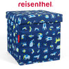 reisenthel - sitbox kids abc friends