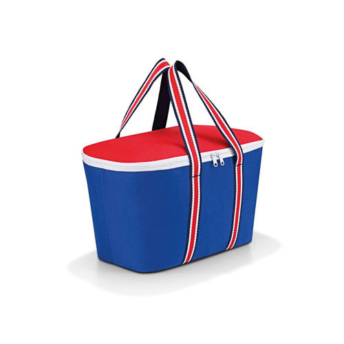 reisenthel - coolerbag - special edition nautic