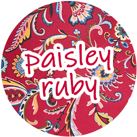 paisley-ruby