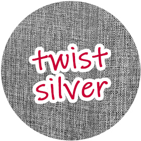 twist-silver-button